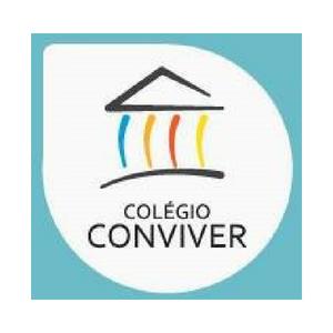 LOGO_SC_Colégio_Conviver