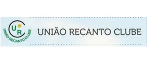 LOGO SC URC