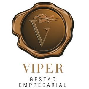 LOGO SC VIPER