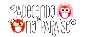 LOGO SC Padecendo