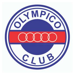 LOGO SC OLYMPICO