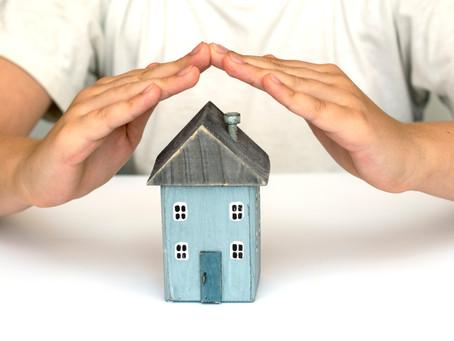 Reparaciones en la vivienda alquilada: ¿quién debe asumir qué?
