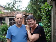 Maman & Papa.jpg