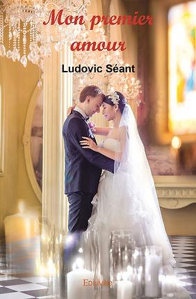 Mon_Premier_Amour_-_Ludovic_Séant.jpg