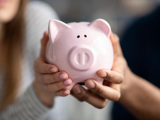 El pago de pensiones compensatorias en los divorcios de mutuo acuerdo ante notario deduce en el IRPF