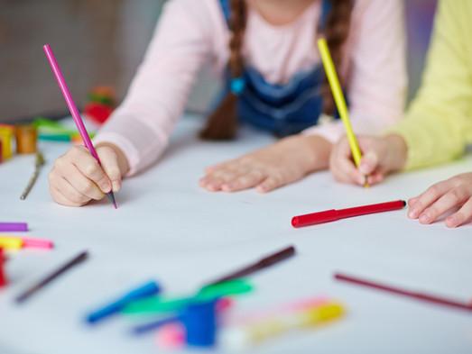 Abierto el proceso de escolarización de Infantil en Baleares para el curso 2021-2022