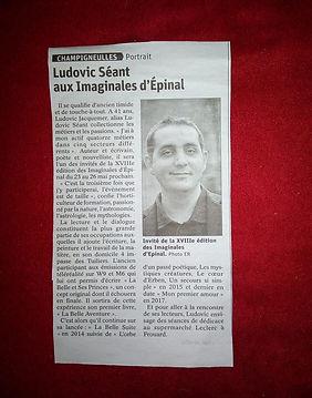 L'Est_Républicain_Mai_2019.jpg