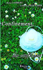 CDC Confinement, Des Confitures.jpg