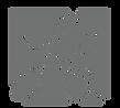logo%20WEB_edited.png