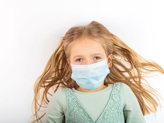 Guía de AEAFA para padres y madres ante el inicio del curso escolar en la pandemia