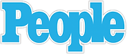 People-Magazine-Logo-e1502910516463.png