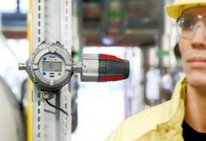 Sistemas de detección de gases tóxicos y explosivos