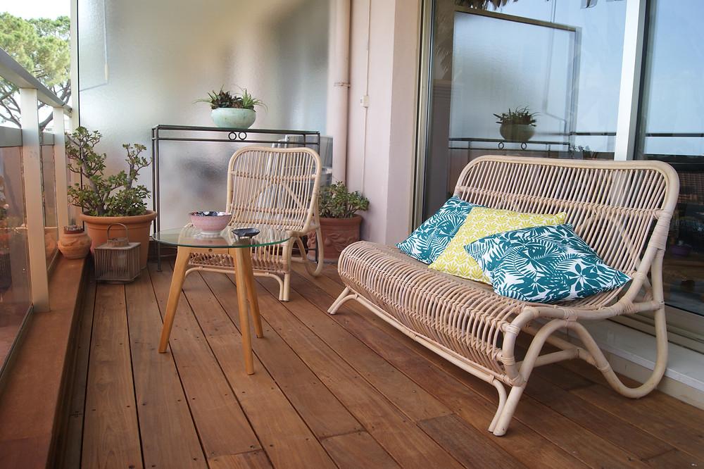 terrasse olivier francheteau