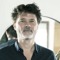 Sylvain Hart, réalisateur LaFabrikFilm (Antibes)
