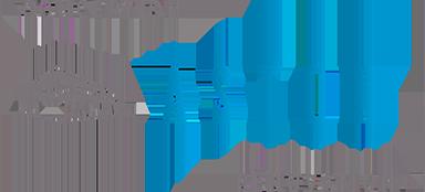 Logo Aston 6(avec maison).png