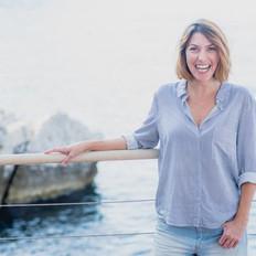 Marion Roudil, photographe (Antibes)