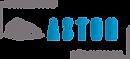 Logo-Maison-Aston-2019-e1571730094331.pn