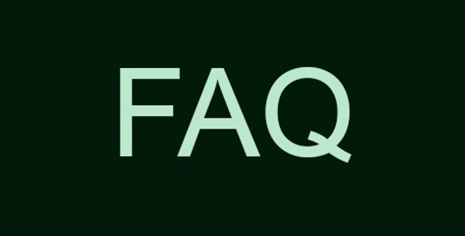 FOIRE AUX QUESTIONS.jpg