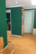 bureau vert olivier francheteau 2.jpg