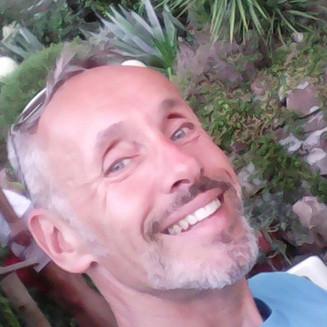 Didier Rousseau, magnétiseur (Nice)