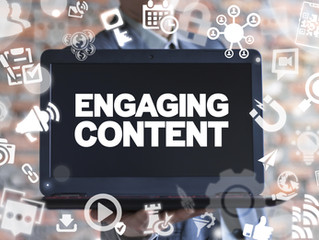 Video Squeeze Pages Build Customers Trust