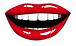 cleansmile-lips-clipart-free-clipart-ima