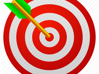 Get Your Existing Local Customers To Return Again and Again With Retargeting