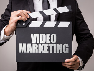 Marketing Video Production - Tips For Getting It Right