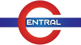 central logo HD.png
