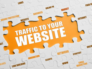 How Video Marketing Converts Traffic - 4 Tips