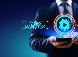 Video Marketing - 5 Basic Points