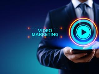 Video Marketing - 5 Basic Points