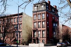 apartments-architectural-design-architec