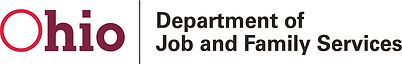 Ohio Dept of Job and Family Services Log