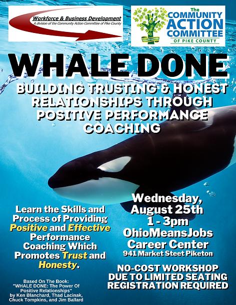 Coaching Workshop Flyer.png