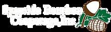 speyside logo.png