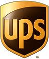 UPS%20logo.jpg