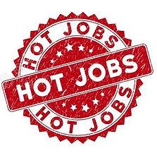 hotjobs.jpg