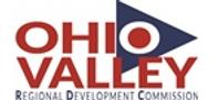 OVRDC Logo.png