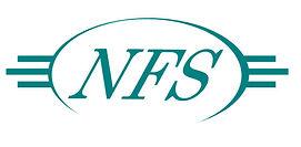 nfs logo.jpg