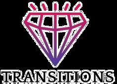 Transitions Program
