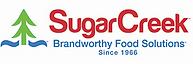 sugarcreekfoods.png