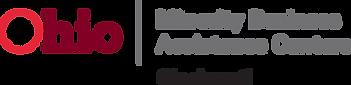 Cincinnati-MBAC-Logo-PNG.png