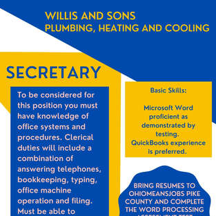 Willis and Sons
