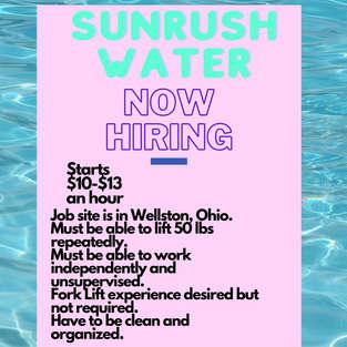 SunRush Water.jpg