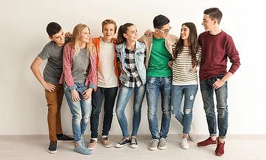 teenagers (1).jpg