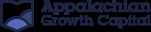 AGC-Logo-300x65.png
