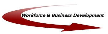 W&B logo no tag line.JPG