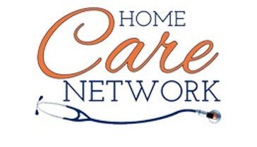 homecarenetworklogo_edited.jpg