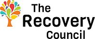 Logo-RecoveryCouncil-Color3.png